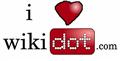 heartwikidot.png